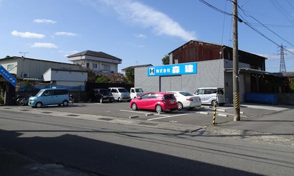 和歌山市坂田