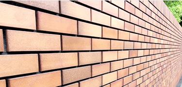 ⑩外壁(塗替え・防水)